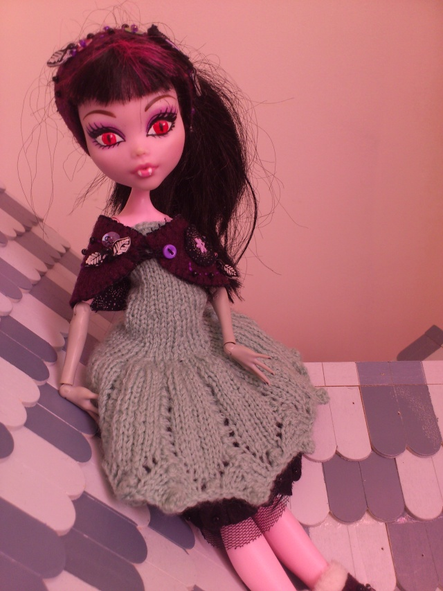 Nouvelle tenue pour Monster High p3 - Page 2 Dsc_0019