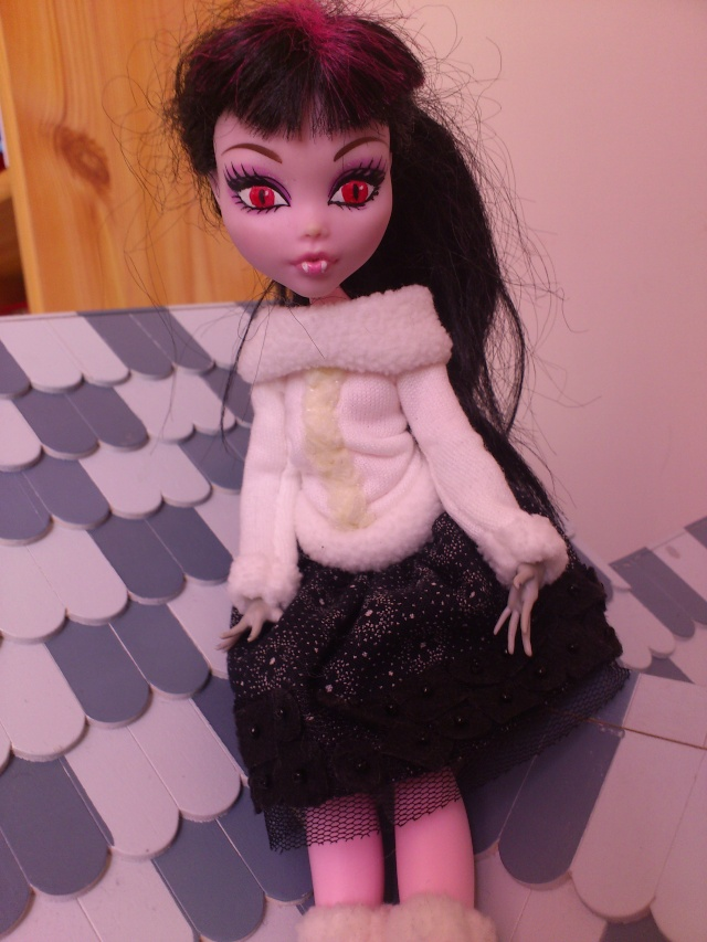 Nouvelle tenue pour Monster High p3 - Page 2 Dsc_0020