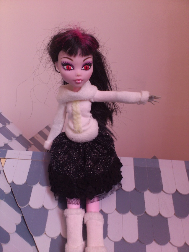 Nouvelle tenue pour Monster High p3 - Page 2 Dsc_0021