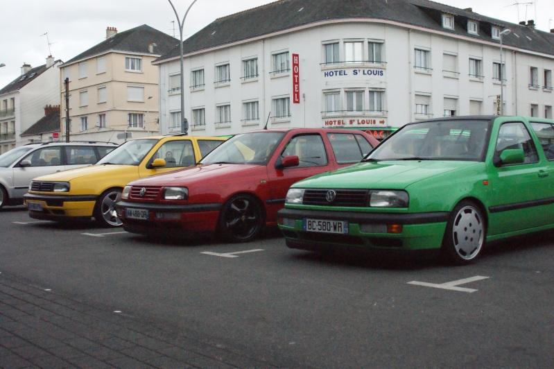 [44] Rencard VW de Saint-Nazaire,New  Photos P 13 !!!!! - Page 9 Dsc08710
