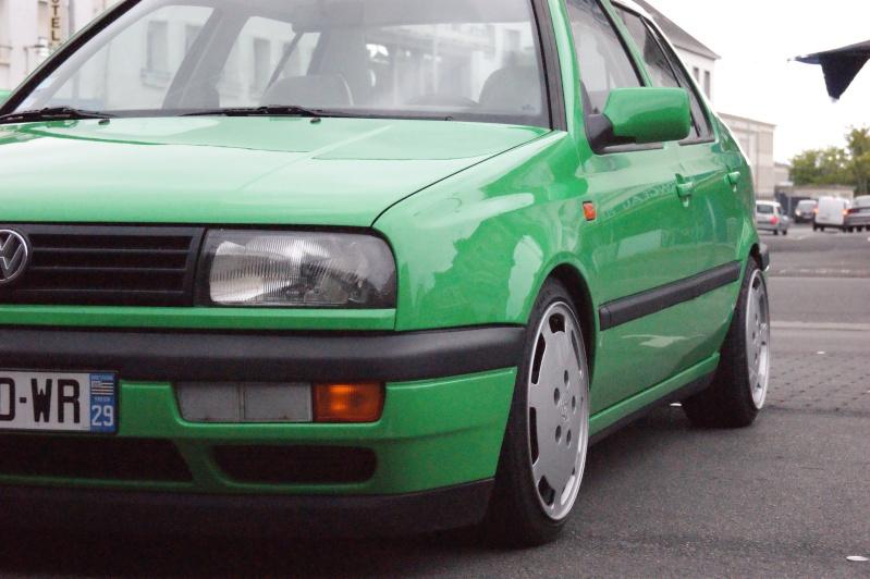 [44] Rencard VW de Saint-Nazaire,New  Photos P 13 !!!!! - Page 9 Dsc08711