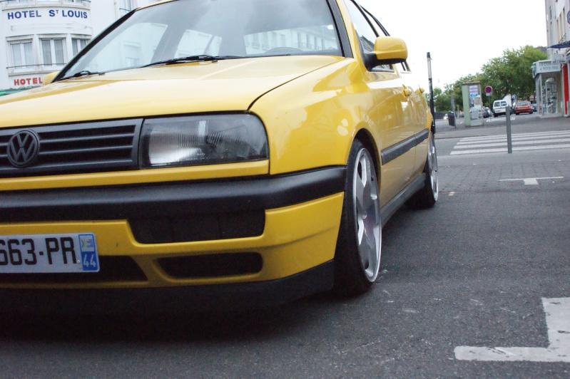 [44] Rencard VW de Saint-Nazaire,New  Photos P 13 !!!!! - Page 9 Dsc08712