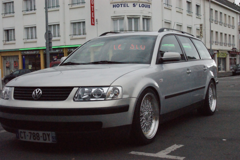 [44] Rencard VW de Saint-Nazaire,New  Photos P 13 !!!!! - Page 9 Dsc08713