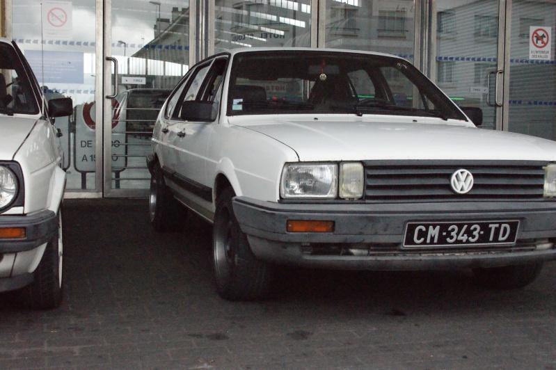 [44] Rencard VW de Saint-Nazaire,New  Photos P 13 !!!!! - Page 9 Dsc08714