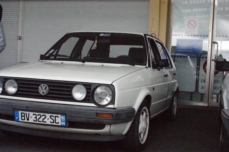 [44] Rencard VW de Saint-Nazaire,New  Photos P 13 !!!!! - Page 9 Dsc08715
