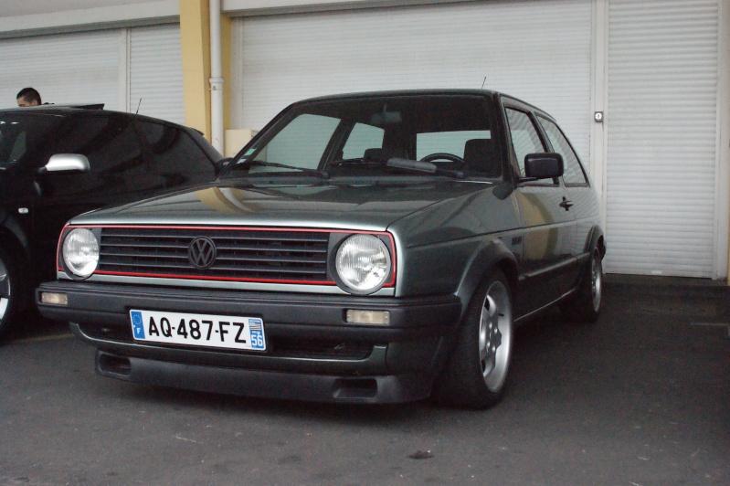 [44] Rencard VW de Saint-Nazaire,New  Photos P 13 !!!!! - Page 9 Dsc08717