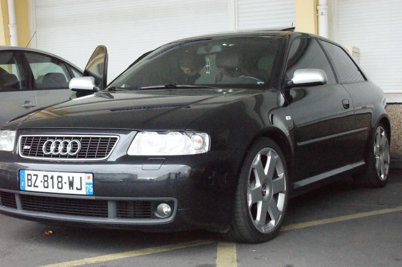 [44] Rencard VW de Saint-Nazaire,New  Photos P 13 !!!!! - Page 9 Dsc08718
