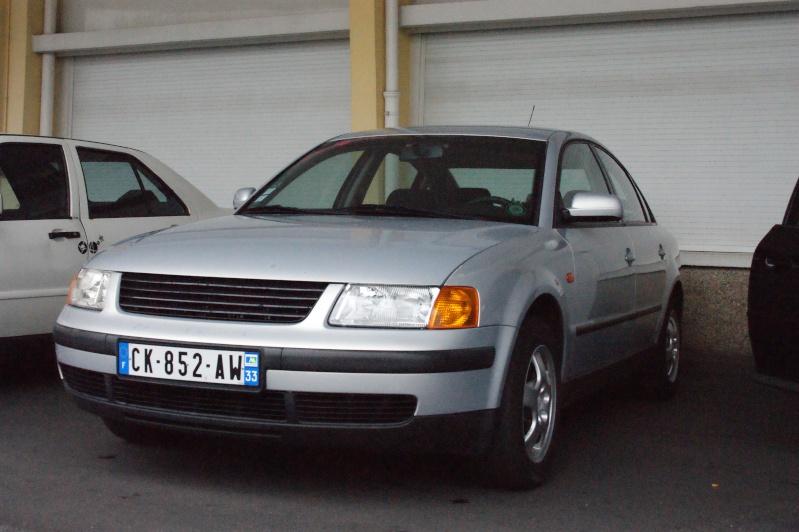 [44] Rencard VW de Saint-Nazaire,New  Photos P 13 !!!!! - Page 9 Dsc08719