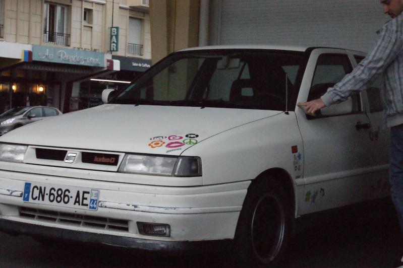 [44] Rencard VW de Saint-Nazaire,New  Photos P 13 !!!!! - Page 9 Dsc08720
