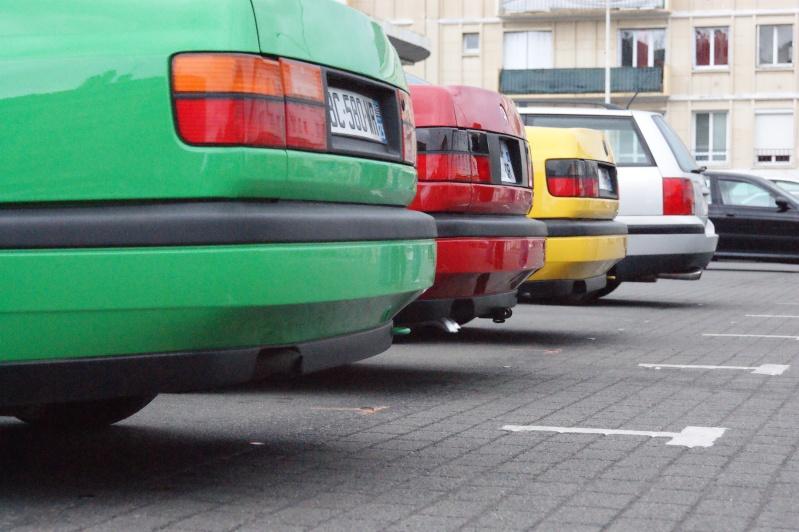 [44] Rencard VW de Saint-Nazaire,New  Photos P 13 !!!!! - Page 9 Dsc08810