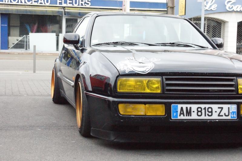 [44] Rencard VW de Saint-Nazaire,New  Photos P 13 !!!!! - Page 9 Dsc08811