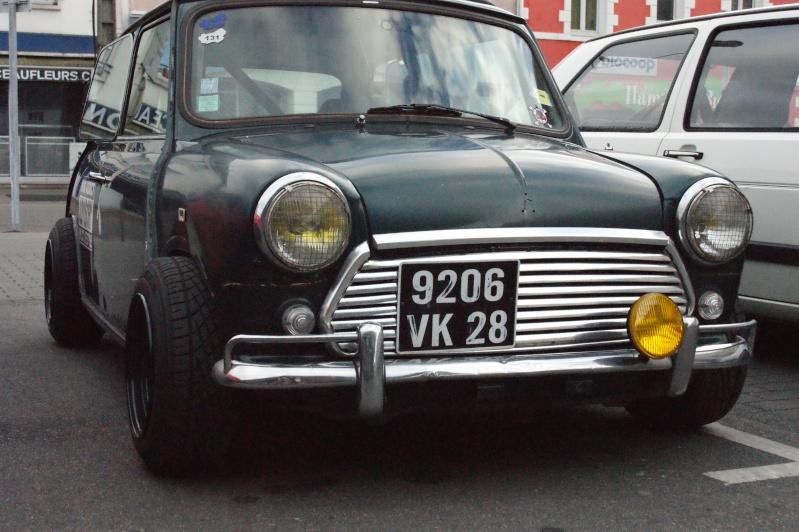 [44] Rencard VW de Saint-Nazaire,New  Photos P 13 !!!!! - Page 9 Dsc08812