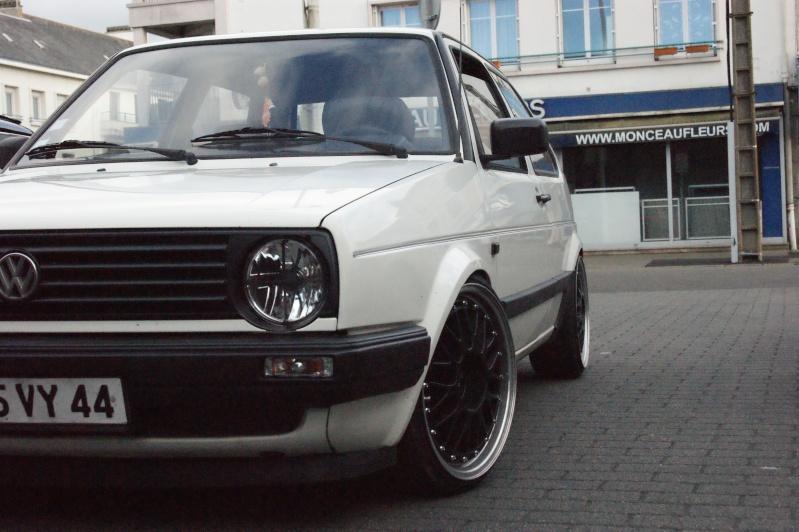 [44] Rencard VW de Saint-Nazaire,New  Photos P 13 !!!!! - Page 9 Dsc08813