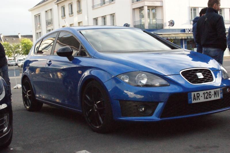 [44] Rencard VW de Saint-Nazaire,New  Photos P 13 !!!!! - Page 9 Dsc08814