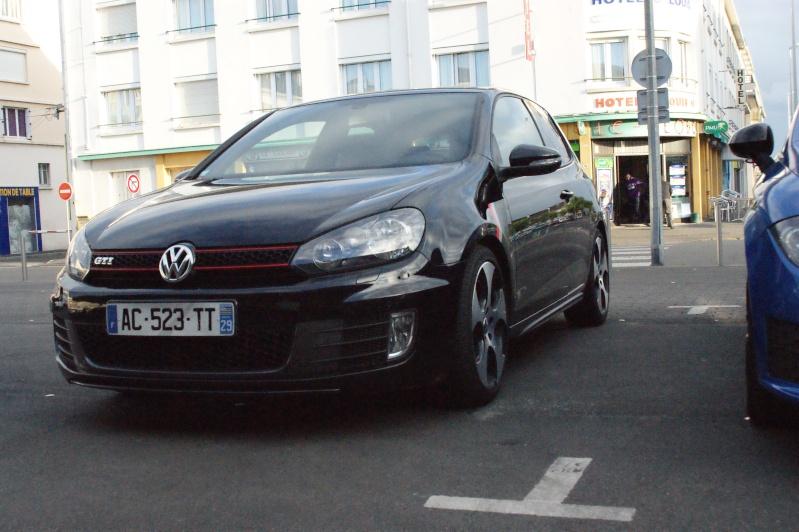 [44] Rencard VW de Saint-Nazaire,New  Photos P 13 !!!!! - Page 9 Dsc08815