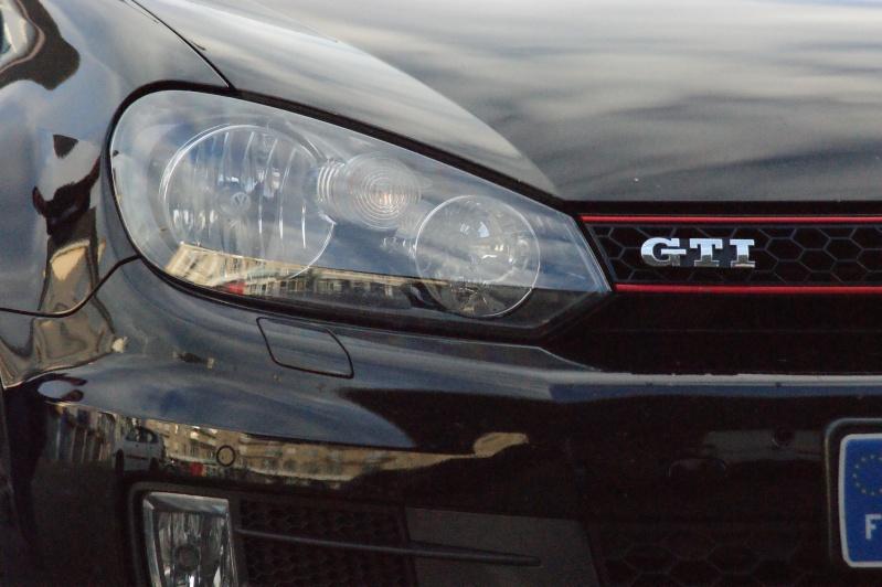 [44] Rencard VW de Saint-Nazaire,New  Photos P 13 !!!!! - Page 9 Dsc08816