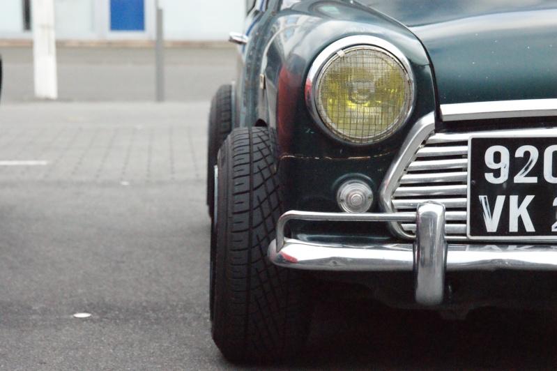 [44] Rencard VW de Saint-Nazaire,New  Photos P 13 !!!!! - Page 9 Dsc08817