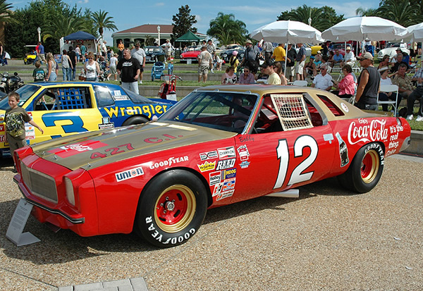 NASCAR G3's 1973-c11