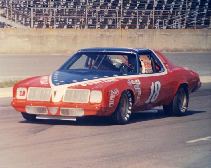 NASCAR G3's 1973gr10