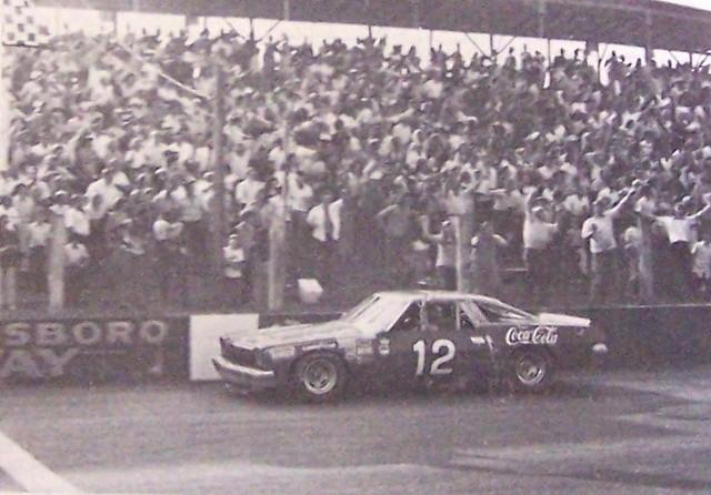 NASCAR G3's 1973wi10