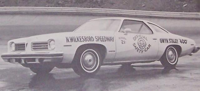 NASCAR G3's 1974wi10