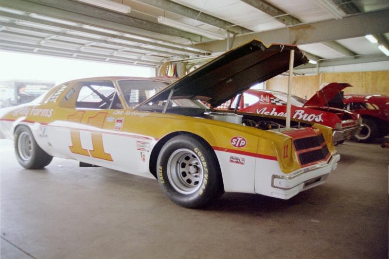NASCAR G3's 36395610