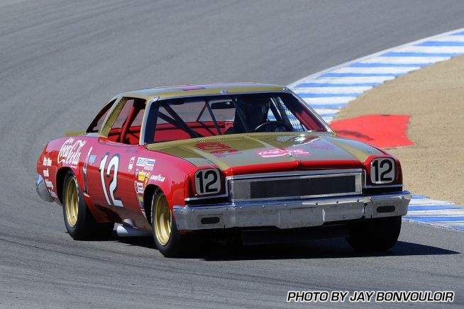 NASCAR G3's 38639910