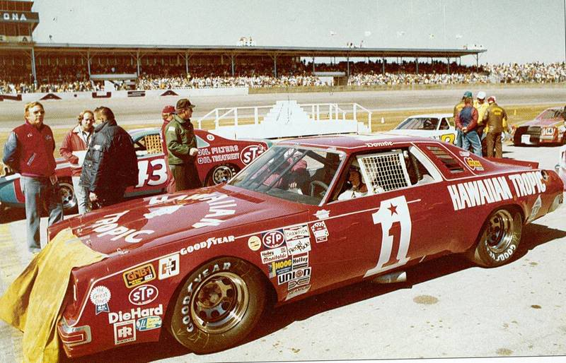 NASCAR G3's 3ee4e910
