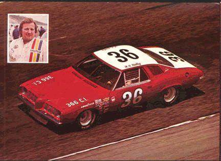 NASCAR G3's 78df8f10
