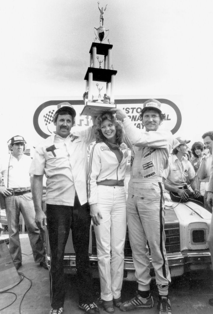 NASCAR G3's Earnha10