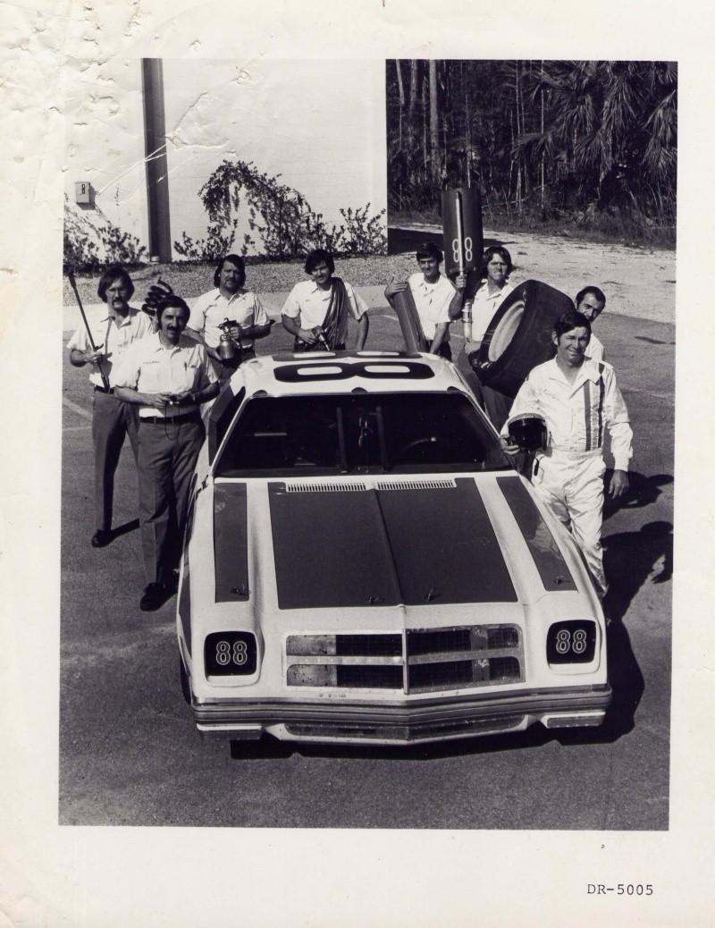 NASCAR G3's Nascar10