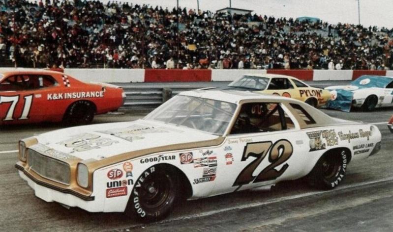 NASCAR G3's Tumblr12