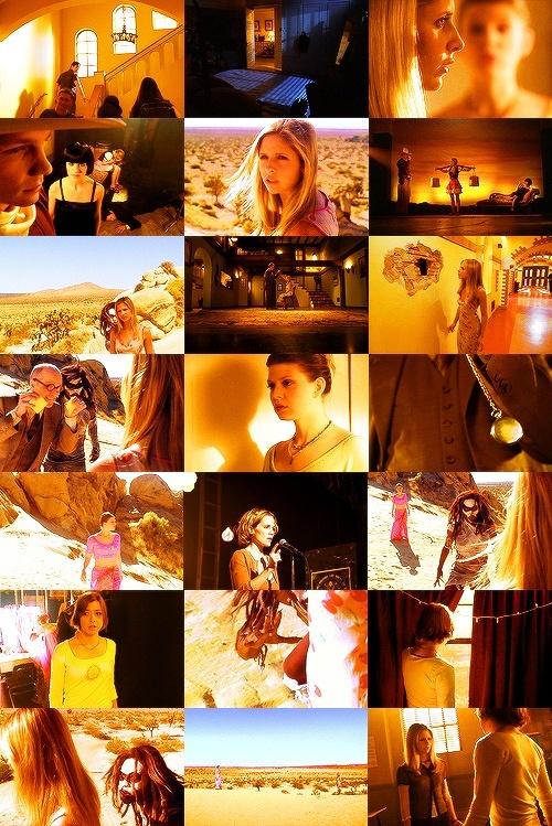 Picspams du net - Page 18 Tumblr10