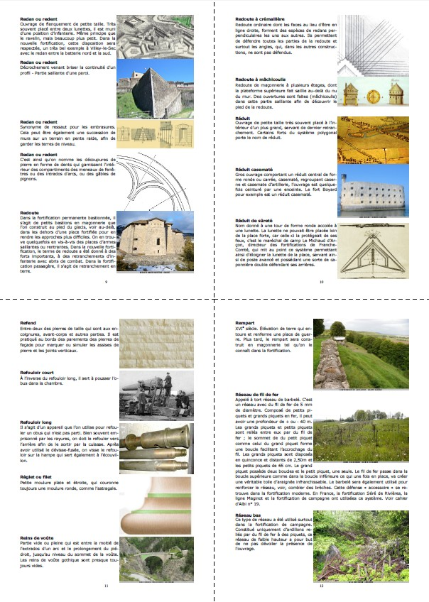 Les cahiers d'Albi - Page 2 2013-013