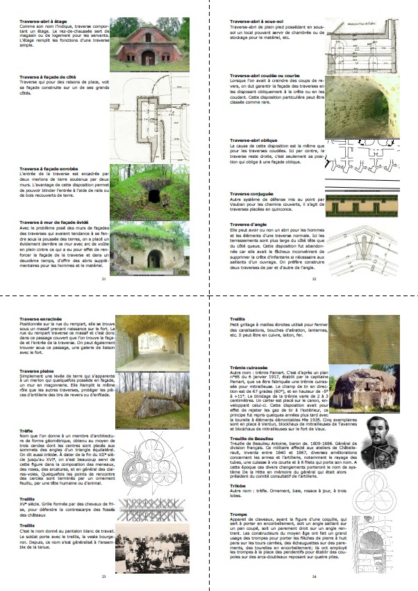 Les cahiers d'Albi - Page 2 2013-024