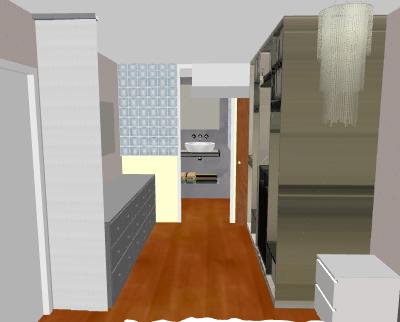 Projet: garage en suite parentale.. tout à faire! Isaf3111