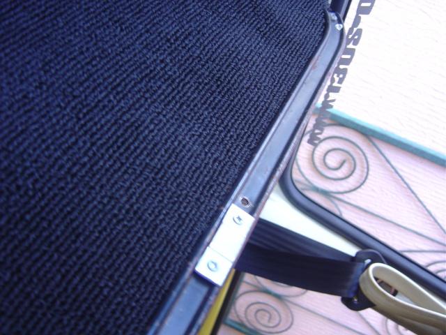 Plage arrière Detail12