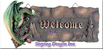 Greetings!!! Dragon10