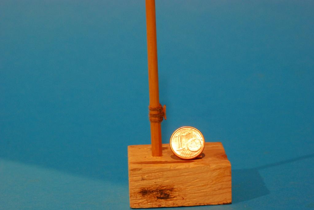 La Perle- bisquine de Cancale - 1:75 44_gal10