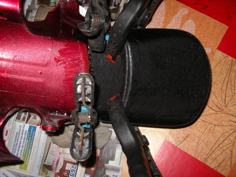 Prolongateur garde boue avant pour FJR 2013 Vfr_1210