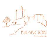 BRANCION Journées nationales de l'archéologie juin 2013 Sans_t10