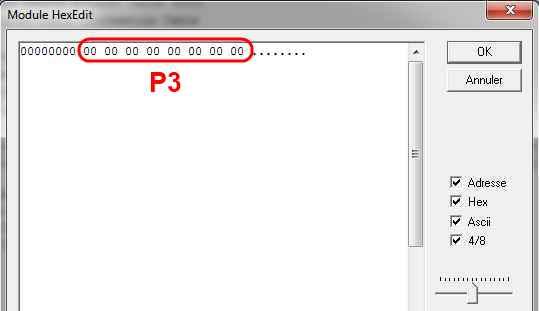 Re-sous-titrage avec ifoedit (et txt2sup) 03_pre10