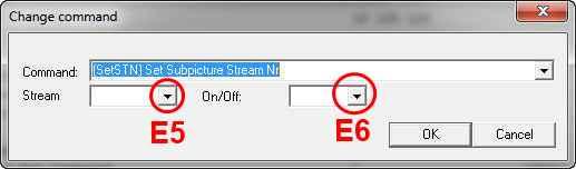 Re-sous-titrage avec ifoedit (et txt2sup) E5_et_10