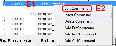 Re-sous-titrage avec ifoedit (et txt2sup) Edit_p10