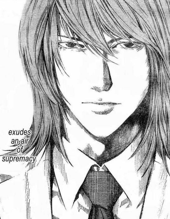 [PJ] Le jeu des images de manga - Page 11 Vasavo10