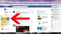 Big Emo for Facebook 3.02 - Μια σειρά από emoticons για το  Chat του Facebook 6897710