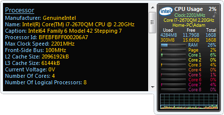 All CPU Meter 4.7.3 - Προβολή για τη χρήση του επεξεργαστή, RAM και θερμοκρασίες επεξεργαστή All_cp10