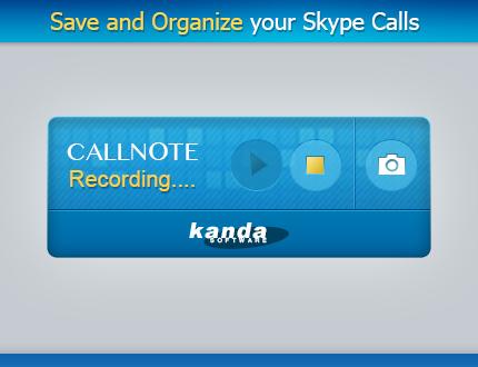 Callnote Έκδοση: 2.2.5.0 - Καταγράψτε κλήσεις στο skype Asset_10
