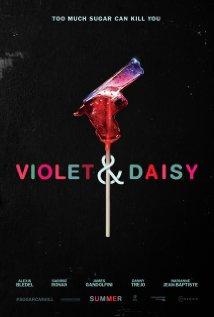 Violet & Daisy (2013) Mv5bmj10