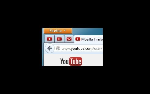 YouTube Smart Pause 0.1 - Διακόπτει προσωρινά τo βίντεο από το YouTube, αν αφήσετε τη σελίδα Scree122